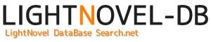 ライトノベル データベース
